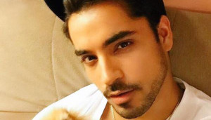 Gautam Gulati indulges in a fun conversation with fans on Bollywood Bubble