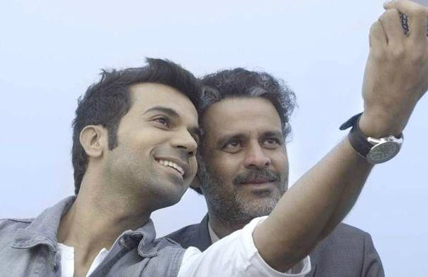 Hansal Mehta's 'Aligarh' closes New York Indian Film Festival