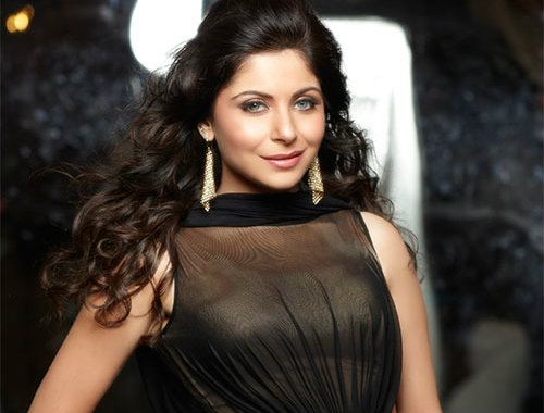 Kanika Kapoor: My song in 'Udta Punjab' quite grungy