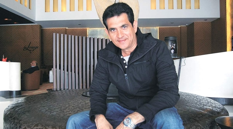 Heroes' delay in giving dates made Omung Kumar debut with female-oriented film 'Mary Kom'
