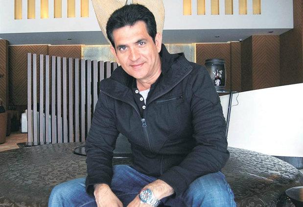 Omung Kumar: I don't make films for awards