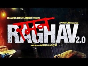 'Raman Raghav 2.0': The third teaser is out and it sends chills down your spine