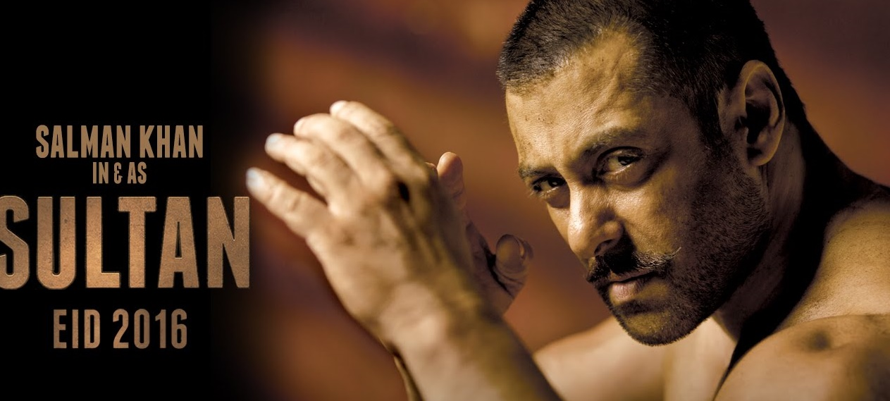 Salman Khan's 'Sultan' to be dubbed in Tamil and Telugu