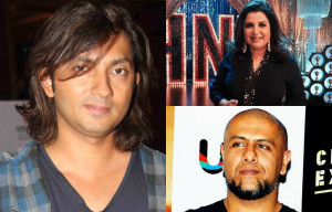 Shirish Kunder receives Birthday wishes from Bollywood celebrities