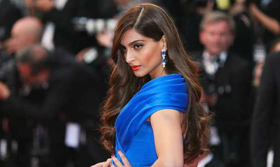Sonam Kapoor's 'Battle for Bittora' on hold due to date issues
