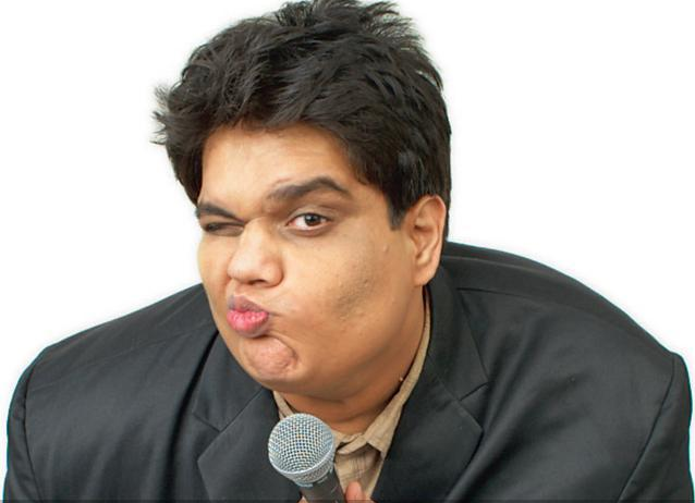 Tanmay Bhat to face legal action for insulting Lata Mangeshkar and Sachin Tendulkar?