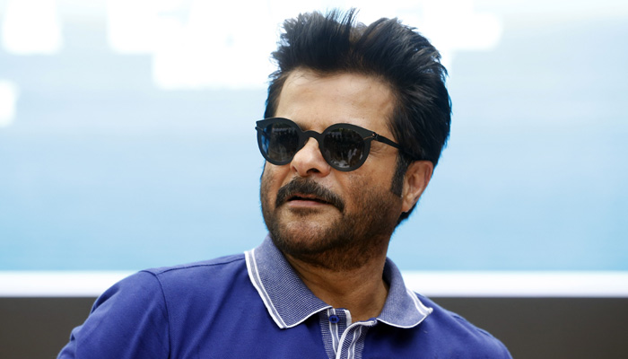 Anil Kapoor: I've always been a supporter of independent films
