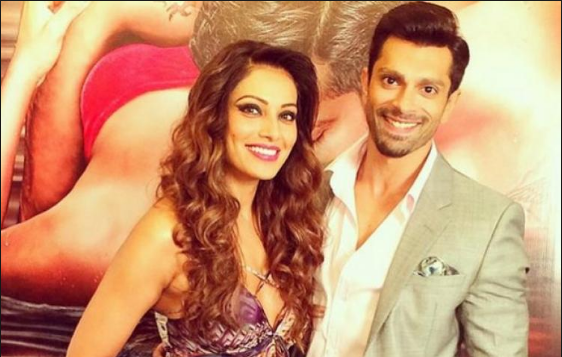 Bipasha Basu's net worth is more than KSG's. But what's the big deal?