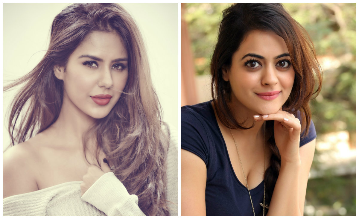 6 Punjabi actresses we would love to see in Bollywood