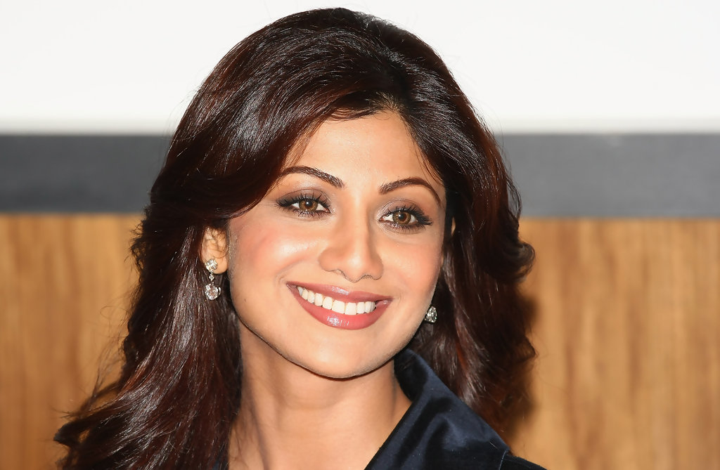 Shilpa Shetty Kundra to once again judge a new dance show on TV
