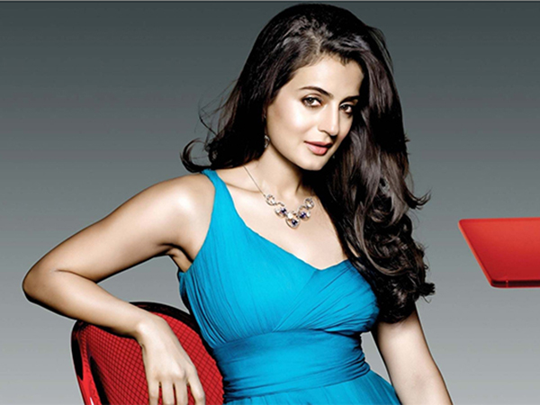 Ameesha Patel's most critically acclaimed performances
