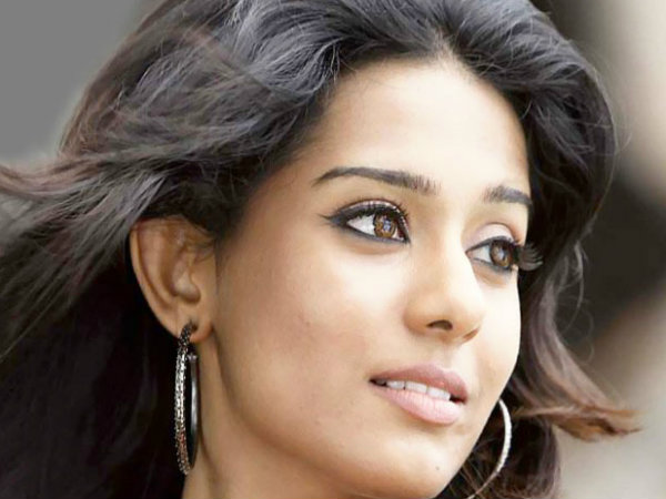 5 films of Amrita Rao that prove she is an underrated actress