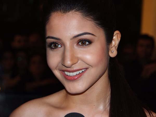 Anushka Sharma grateful to Khans for widening her fanbase