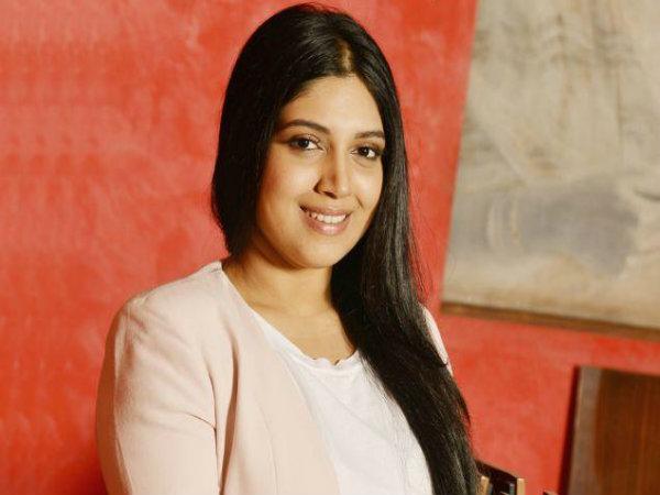 Bhumi Pednekar not in 'Gustakhiyan' and Sanjay Leela Bhansali's next
