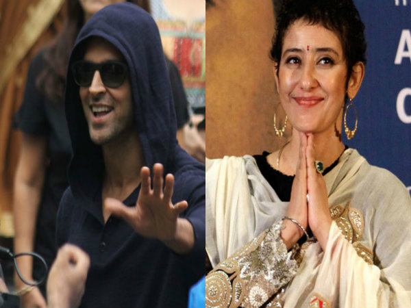 Bollywood celebs who fought major illnesses and emerged victorious