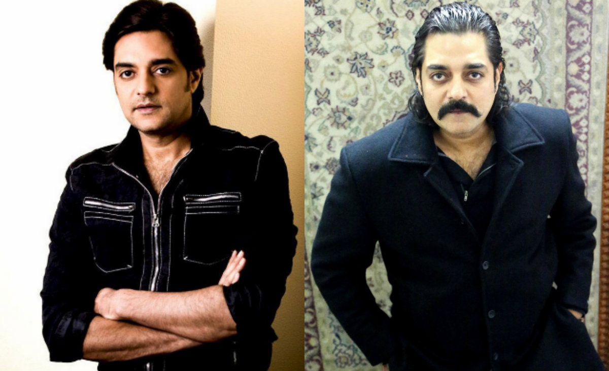 Unbelievable pictures of Bollywood stars who went from fit to fat