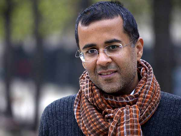 Chetan Bhagat's next from a woman's point of view