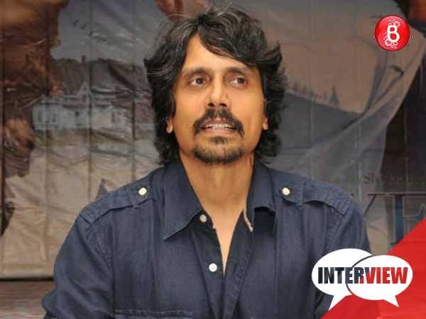 EXCLUSIVE: Nagesh Kukunoor on 'Dhanak', censorship of films and more