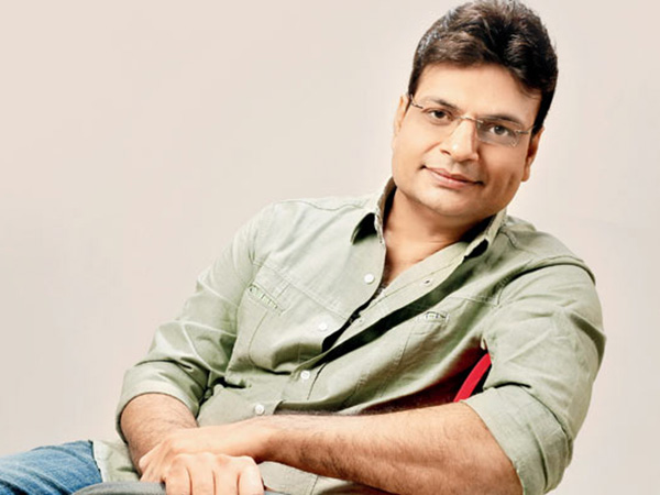 Irshad Kamil: Involving poetry in lyrics a welcoming move
