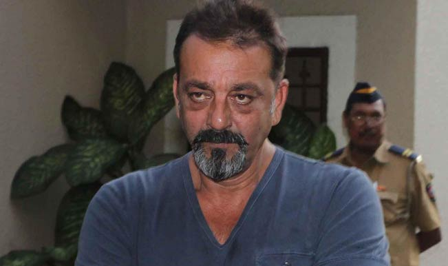 Here's why Sanjay Dutt covered up his Pali Hill home