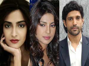 Bollywood celebs on Orlando shooting victims