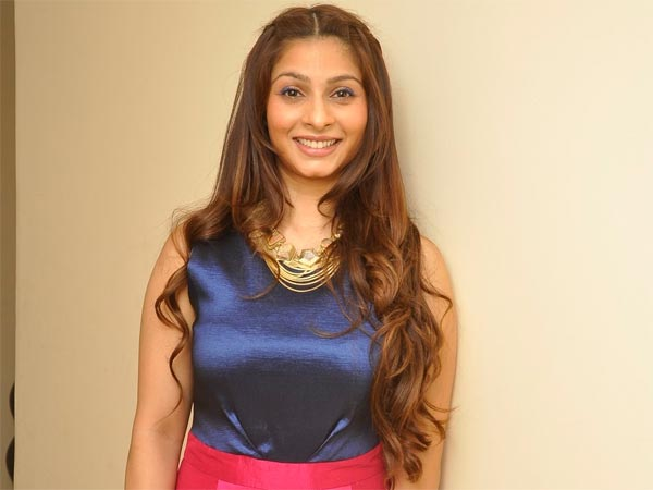 Tanishaa Mukerji to make a comeback on big screen with a biopic