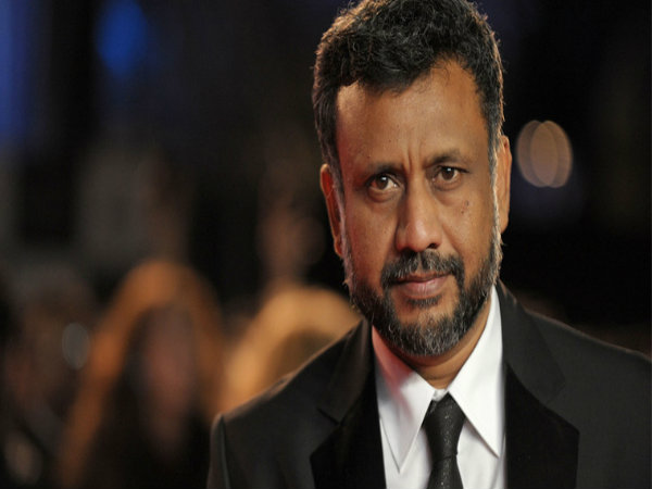 Anubhav Sinha wraps up shooting for 'Tum Bin 2'