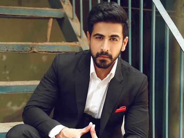 Dishank Arora makes his Bollywood debut with 'Missing on a Weekend'