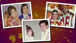 Bollywood celebrities who found true love in their fans