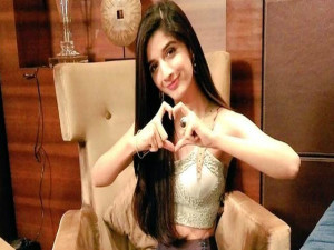 Mawra Hocane is looking out for a rented apartment