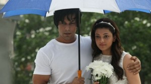 Randeep Hooda and Kajal Aggarwal's pledge is inspiring