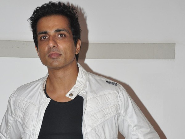 Mistakes happen: Sonu Sood on Salman's comments