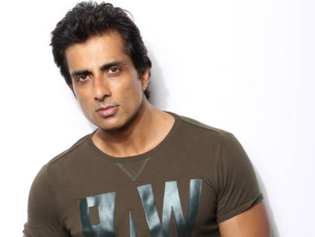 Sonu Sood to promote 'Kung Fu Yoga' at Shanghai Film Festival