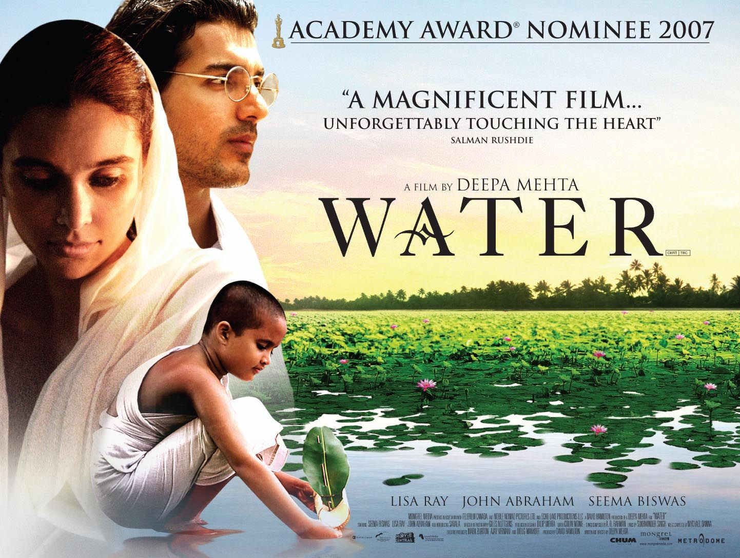 'Water' (2005)