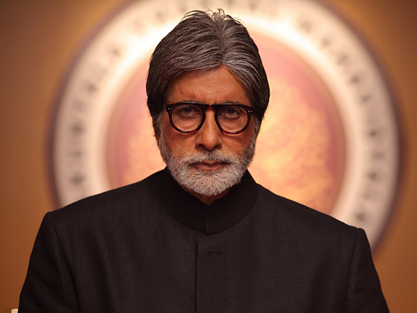 Amitabh Bachchan feels that death makes a person more valuable