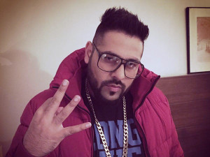 Badshah's version of Justin Bieber's 'Sorry' is making us too sorry!