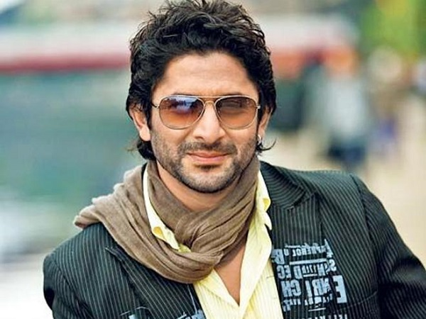 Did not confirm any leading lady for 'Golmaal 4': Arshad Warsi