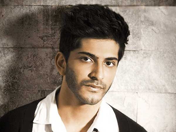 Harshvardhan Kapoor: I want to direct and produce films too