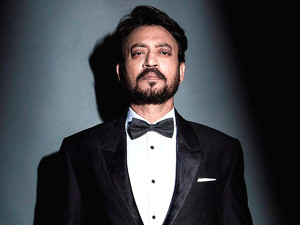 Irrfan Khan: Don't care about film awards