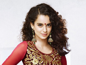 Kangana Ranaut may sign the project of director Ritesh Batra