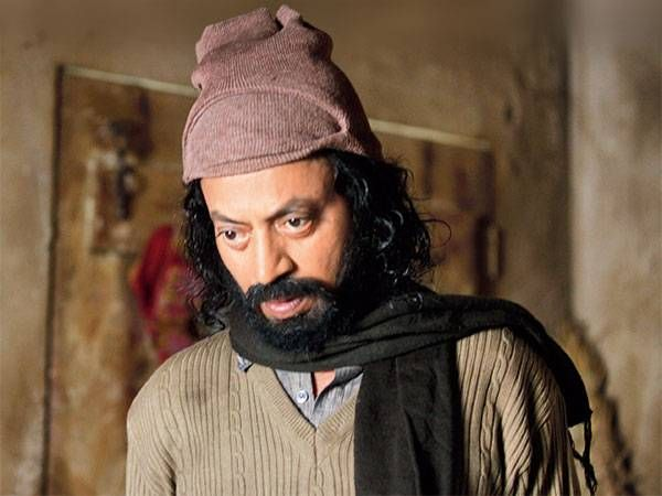 'Madaari' Movie Review: Irrfan Khan's best strike as a common man