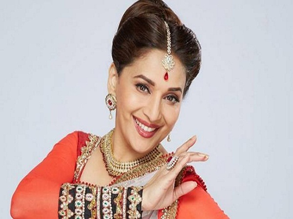 Madhuri Dixit-Nene: Tough for classical dancers to adapt to other dance forms