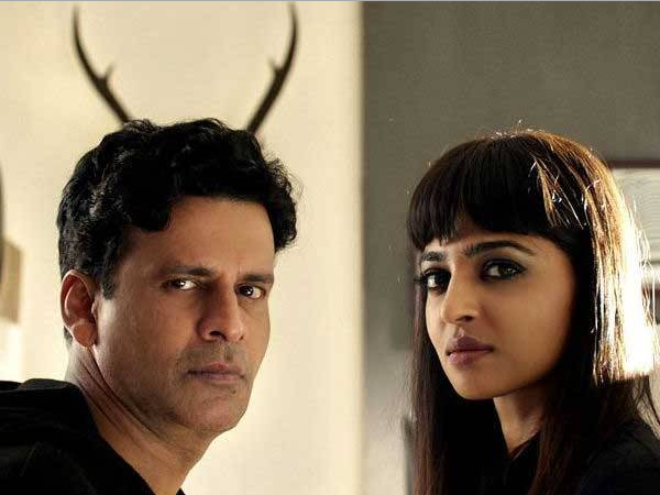 Manoj Bajpayee's 'Kriti' might turn into a feature film