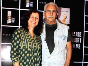 'Interior-Café Night': This Naseeruddin Shah starrer will leave you wanting more