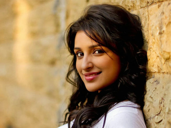 Parineeti Chopra lends her voice for a Hollywood fantasy adventure