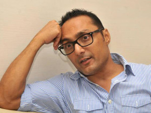 Rahul Bose's innovative campaign for 'Poorna' promotions