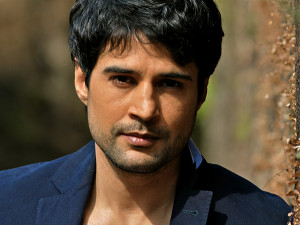 Rajeev Khandelwal on the reason for his films' failure