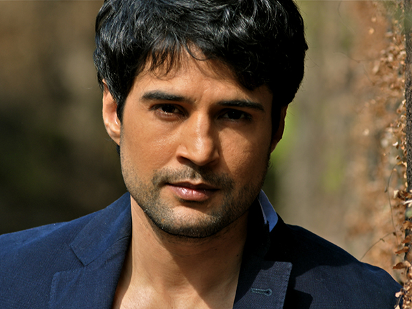 Rajeev Khandelwal blames poor release by producers for his films' failure
