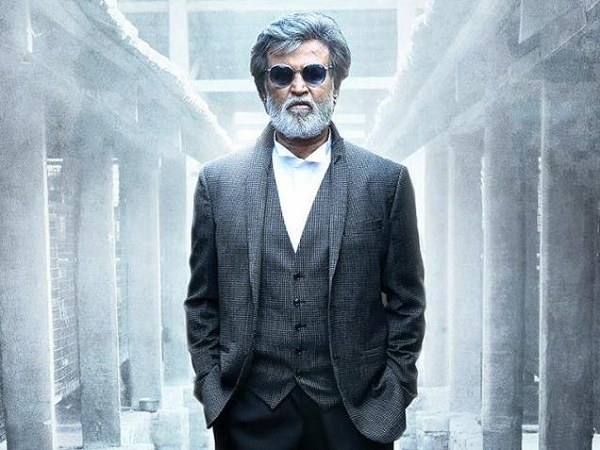 Kabali movie review: Superstar Rajinikanth is impressive in all his glory