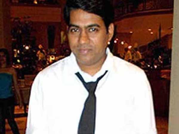 Female lead for 'Munna Michael' not yet decided: Sabbir Khan